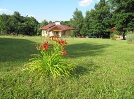 Mirage Holiday Village, Kotel (Kipilovo yakınında)