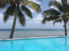 Bravo Beach Hotel