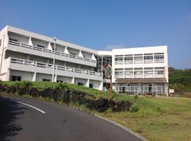 Marine Plaza Y's Dream