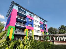 Die 30 Besten Hotels In Essen Ab 36