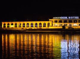 Northdoor Hotel
