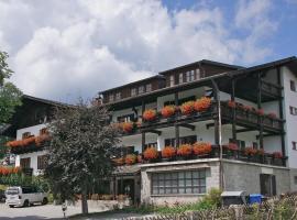 Keilhofer Appartements, Zwiesel