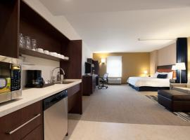 Homewood Suites by Hilton Queretaro