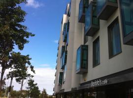 Premier Suites Dublin Sandyford, Sandyford