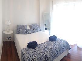 Apartamento Bracara