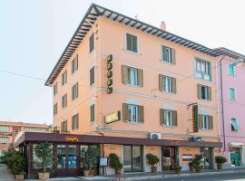 Hotel Il Ponte