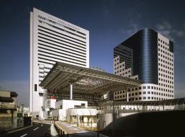 Hotel Agora Regency Osaka Sakai