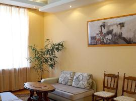 Мини Отель «Гостиный Дом»