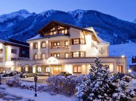 Hotel Albona
