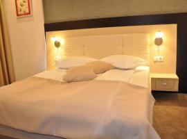 Hotel Nova