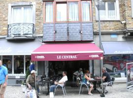 Appartementen die gasten geweldig vinden in La-Roche-en-Ardenne