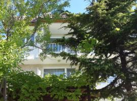 Guest House Velena