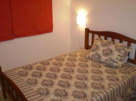 Apartamento Altos Del Uruguay