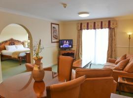 Southview Park Hotel