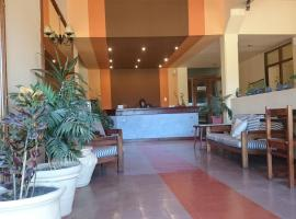 Hotel Viola