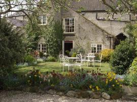 Bramwood Guest House, Pickering