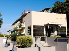 Les 6 Meilleurs Hôtels à proximité de: Parc Marineland d ...