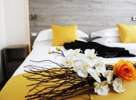 I 30 Migliori Hotel Di Verona Veneto Hotel Economici Di