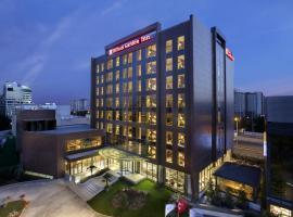 Hilton Garden Inn Istanbul Beylikduzu, Beylikduzu