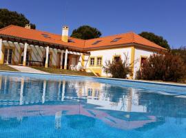 Villa 56 with private pool