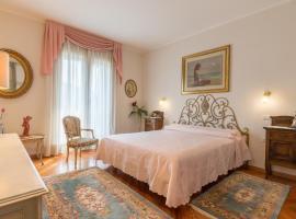 Casa Floriana - Matteotti