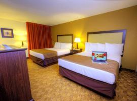 Village Inn Event Center - Clemmons, Clemmons