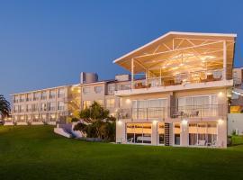 Protea Hotel by Marriott Saldanha Bay, Saldanha