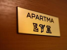 Apartments at Gostilna Martin, Trbovlje