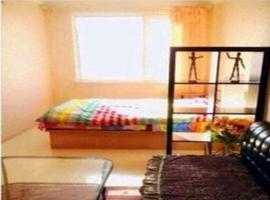 Benxi Love Family Apartment Xiaofang, Benxi (Beitai yakınında)