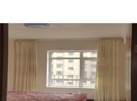 Lingyuan Rujia Apartment Number Two Branch, Lingyuan (Harqin Left Wing yakınında)