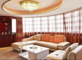 Baotou Hotel
