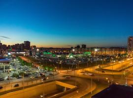 Residhome Kazan