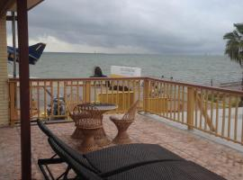 The 10 Best Pet Friendly Hotels In Corpus Christi Usa Booking Com