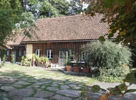Presshaus Alte Mühle, Stainz (Greisdorf yakınında)