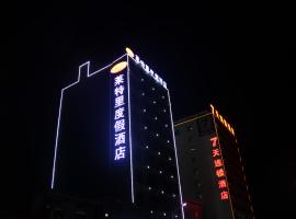 Lettry Hotel
