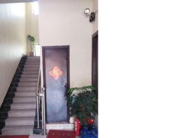 Xingtai Xinxin Hotel, Baixiang
