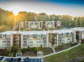 The Residences at Biltmore - Asheville
