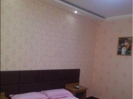 Oriental Business Hotel, Xingtai (Rencheng yakınında)