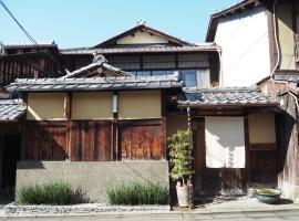 Gion Morisyo
