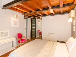 Duomo GuestHouse