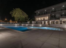 Casa do Adro Hotel