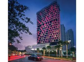 The 6 Best Hotels Near Gurney Drive George Town Malaysia