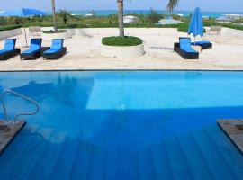 La Vista Azul Resort - Studio