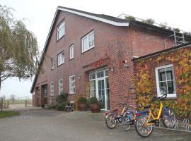 Traberhof