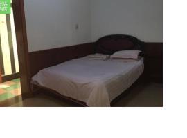 Hongtai Hotel, Xinle (Xinchengpu yakınında)