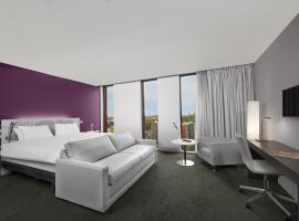 Innside by Melia Manchester