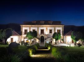 144 hotels met zwembad: Provincie Avila, Spanje. Booking.com