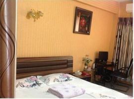 Panzhihua Xiangjia Inn, Panzhihua (Yanbian yakınında)