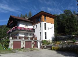 Haus Landl