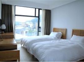 Jinxiushengshi Hotel